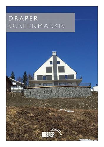 Screenmarkis